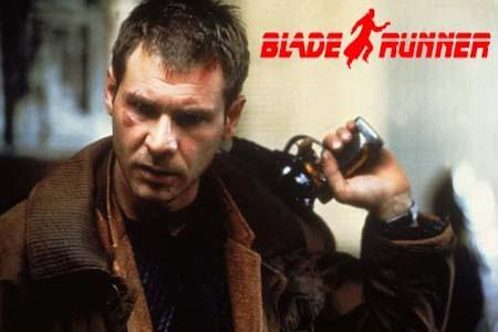 Blade Runner (1982, Ridley Scott) 47958310