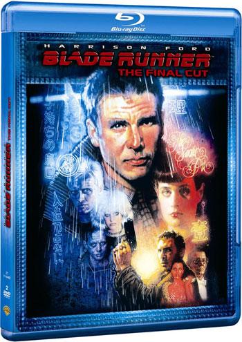 Blade Runner (1982, Ridley Scott) Blader10