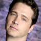 News sur 90210 Jason_10