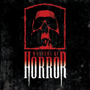 Masters of Horror (Introduction) Season11