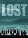 Saison 1 Lost_210