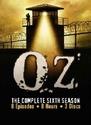 Saison 6 (Fin) Oz610