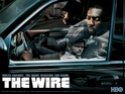 Sur Ecoute (The Wire)
