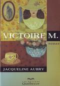 AUBRY, Jacqueline Aubry110