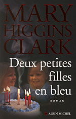CLARK, Mary Higgins Clark_10