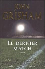 GRISHAM, John Grisha10