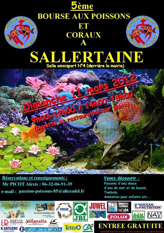 Bourse de Salertaine (11 mars 2012) Affich12