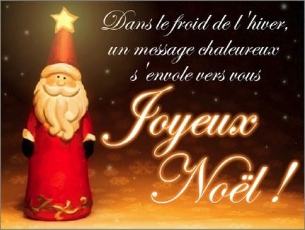 Joyeux Noël à tous. Image110
