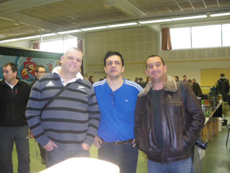 Bourse de Salertaine (11 mars 2012) Imgp9412