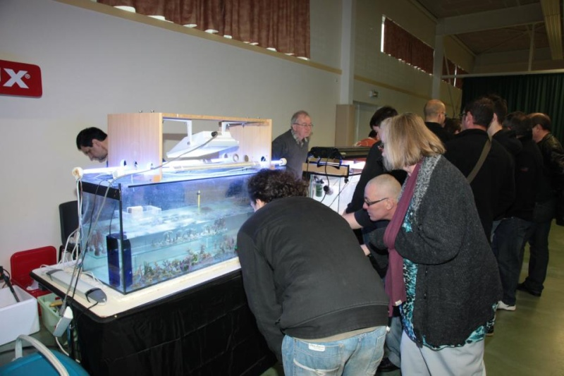Bourse de Salertaine (11 mars 2012) Saller17