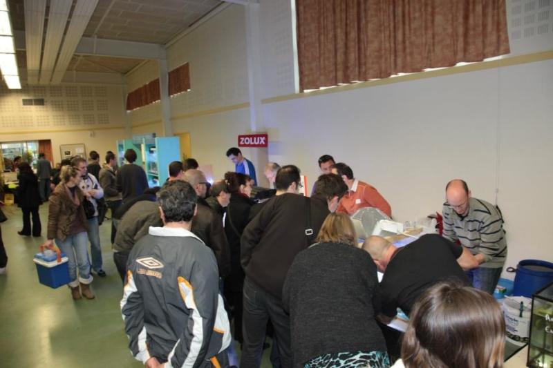 Bourse de Salertaine (11 mars 2012) Saller21