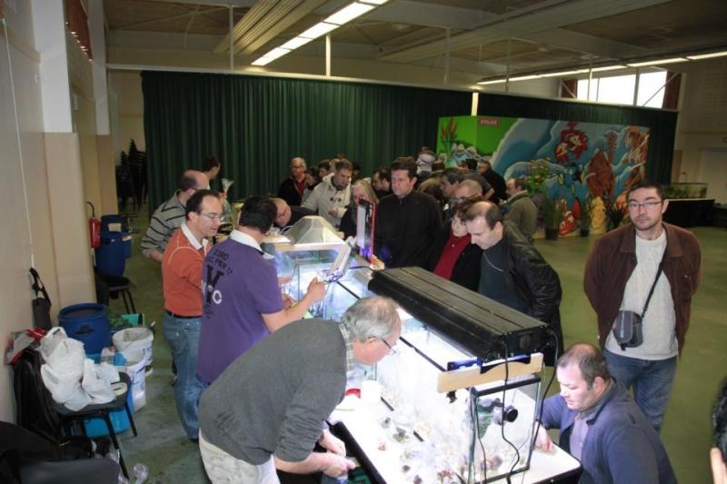 Bourse de Salertaine (11 mars 2012) Saller22