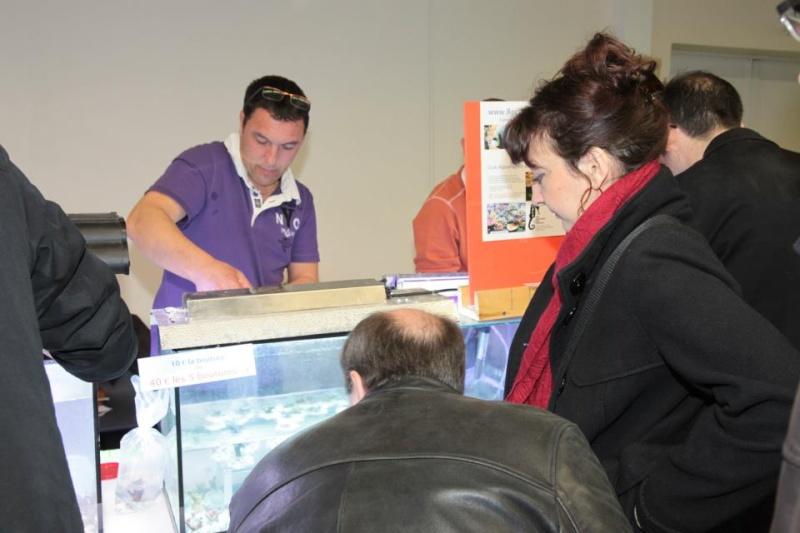 Bourse de Salertaine (11 mars 2012) Saller25