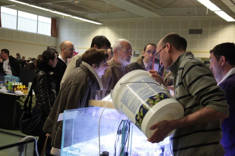 Bourse de Salertaine (11 mars 2012) Saller27