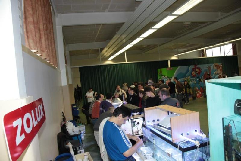 Bourse de Salertaine (11 mars 2012) Saller35