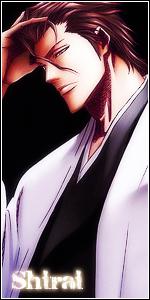 Den'kou Shirai