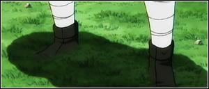 Fiche de Zetsu Doton111