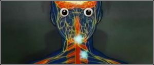 Téchniques de Type Irou # Médicale # ~ Ouver à certain rôliste seulement. ~ Irou210