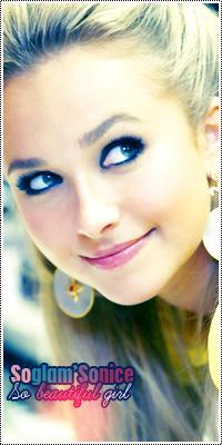 Sasha Carey
