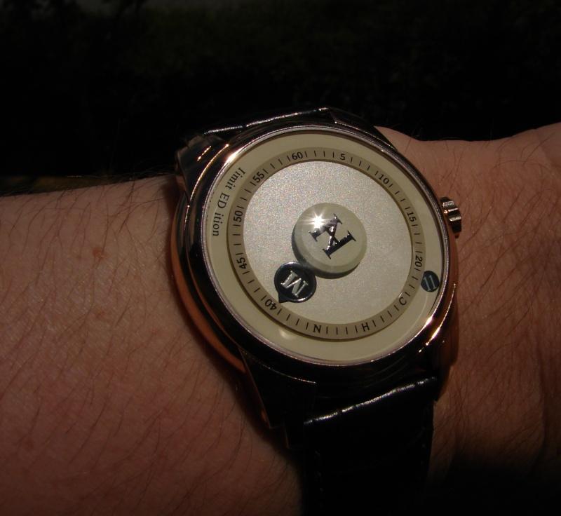 Quelle est votre montre la plus originale ? Dsc07320