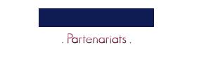 Partenariat - Règles Parten10