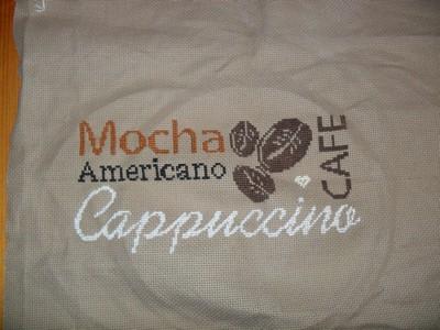 sal IV coffee 521
