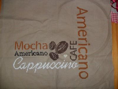 sal IV coffee 624