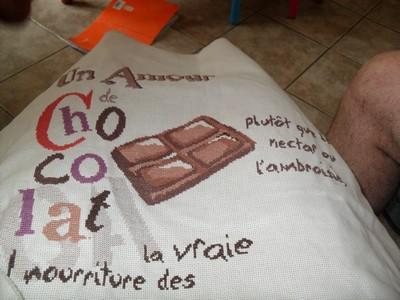 sal llp chocolat 820