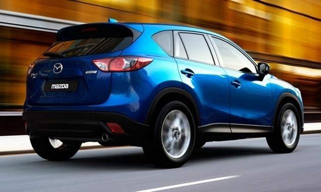 2011 - [Mazda] CX-5 - Page 4 Cx510