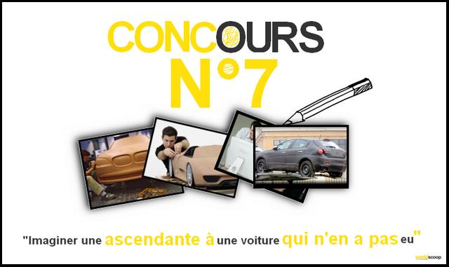 [Important] Le Concours de Design WS n°7 Enregi10