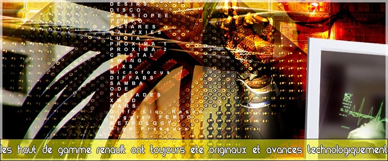 [Concours] Concours WS n°3 - Page 8 Hdg110