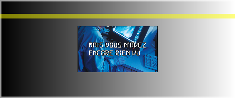[Concours] Concours WS n°3 - Page 8 Hdg210