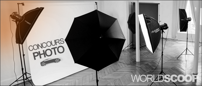 [IMPORTANT] Le 2e concours photo de WORLDSCOOP Photow10