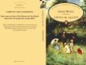 FANARTS : couvertures de livres Good_w11
