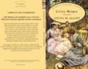 FANARTS : couvertures de livres Little11