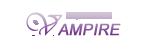 Vampire / Admin