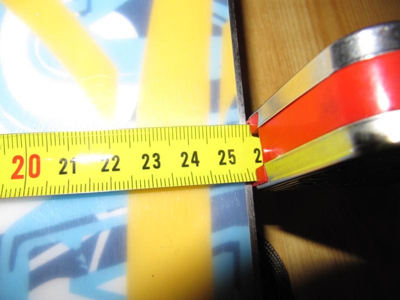 Splitboard Wide Photo_60