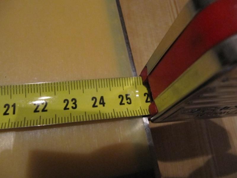 Splitboard Wide Photo_62