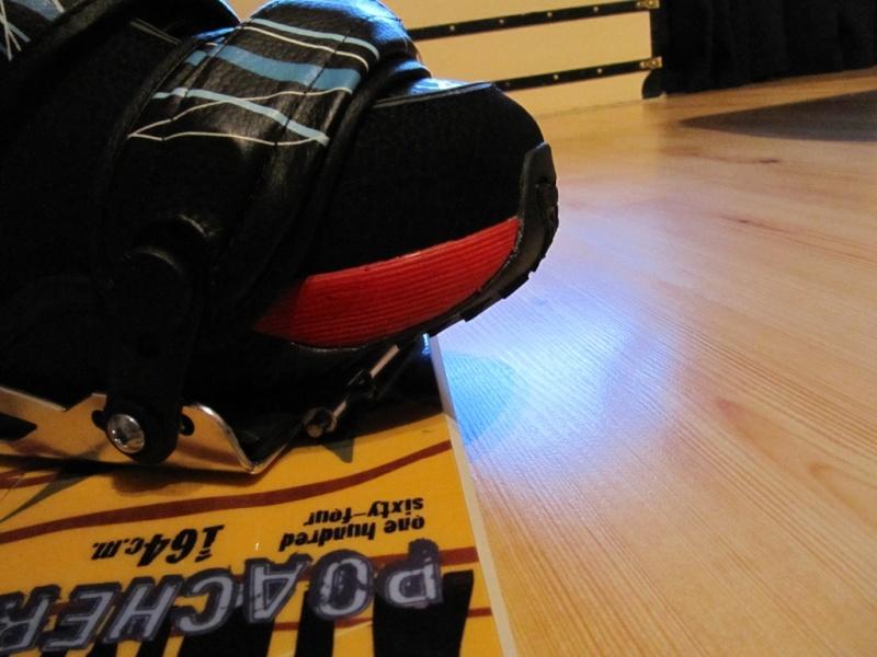 Splitboard Wide Photo_63