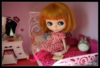 Prima Dolly Aubrey (PD2A) // RBL Dorine10