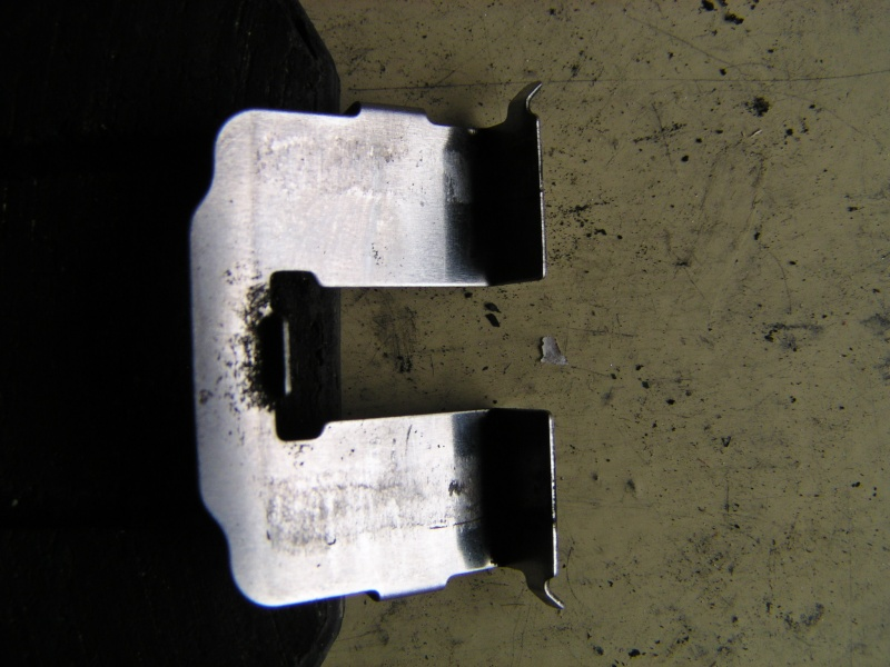 (tub) frein arrière x1 P1010010