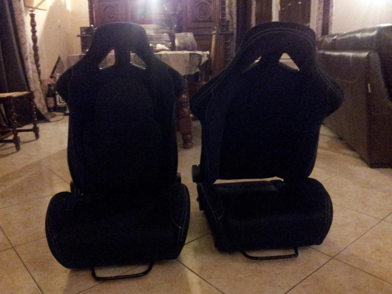 sièges baquets 2012-040