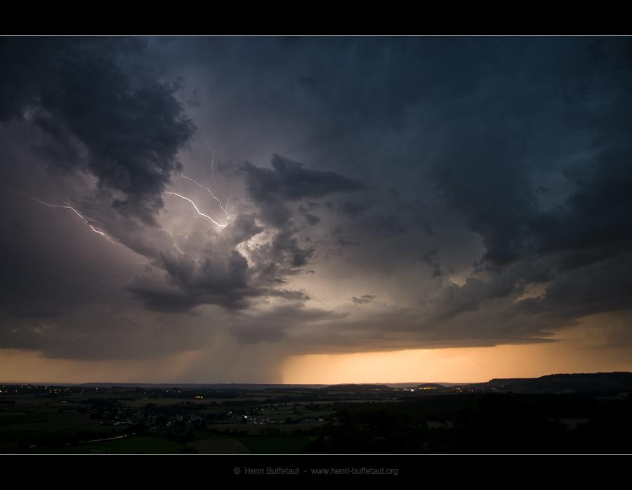 Trois jours d'orage Dsc_2829