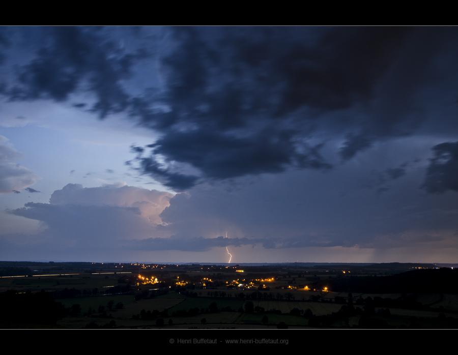 Trois jours d'orage Dsc_2912
