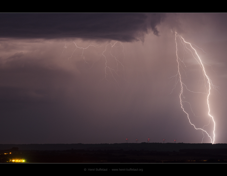 Trois jours d'orage Dsc_2913