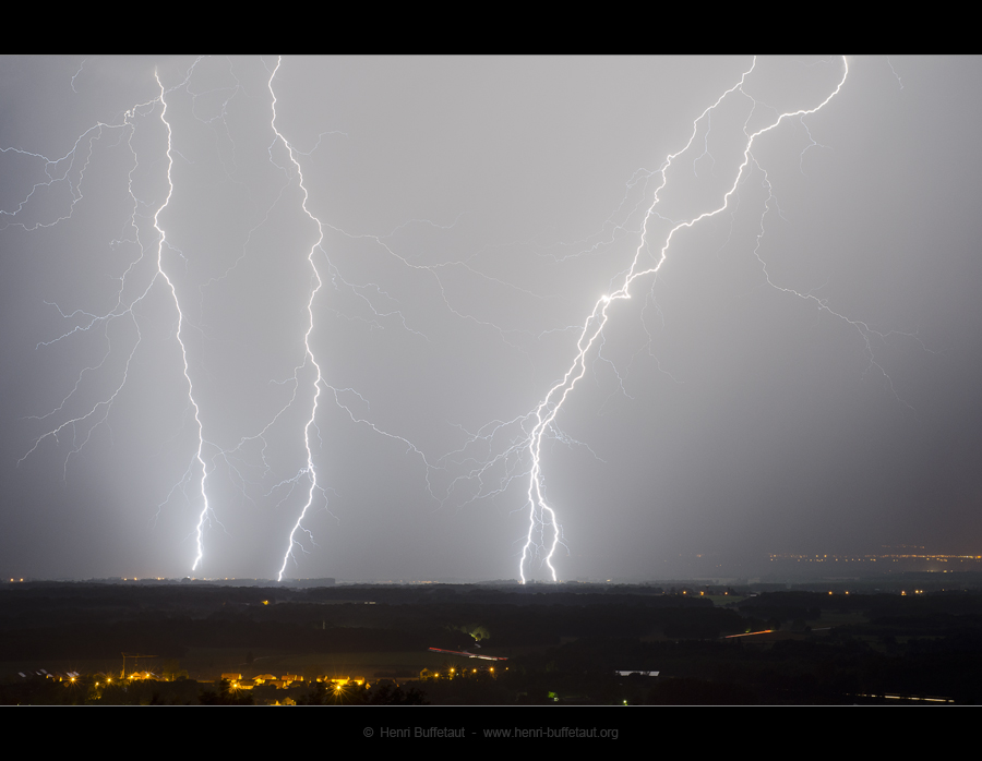 Trois jours d'orage Dsc_3018