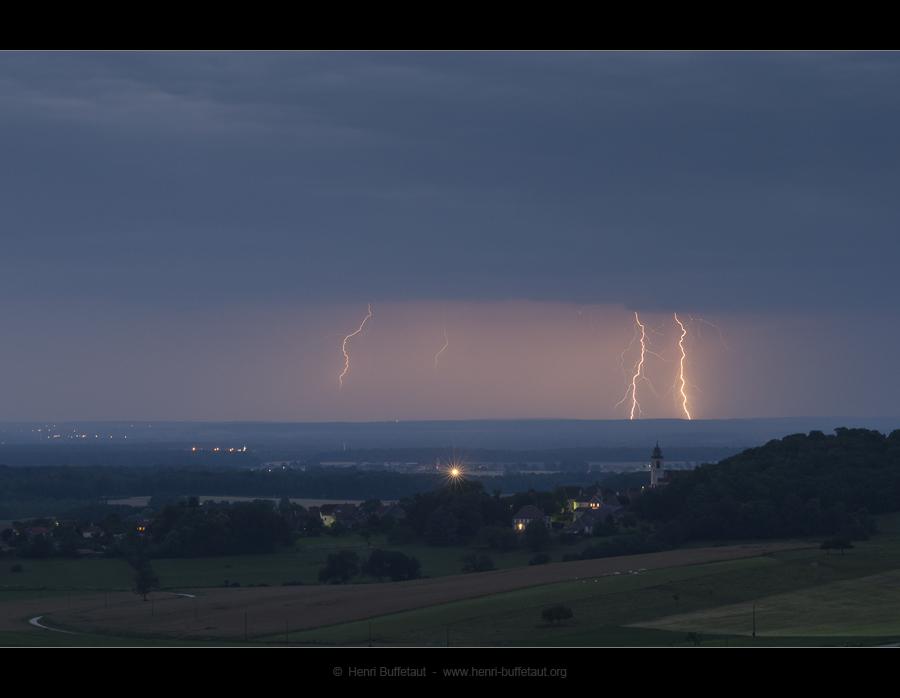 Trois jours d'orage Dsc_3113