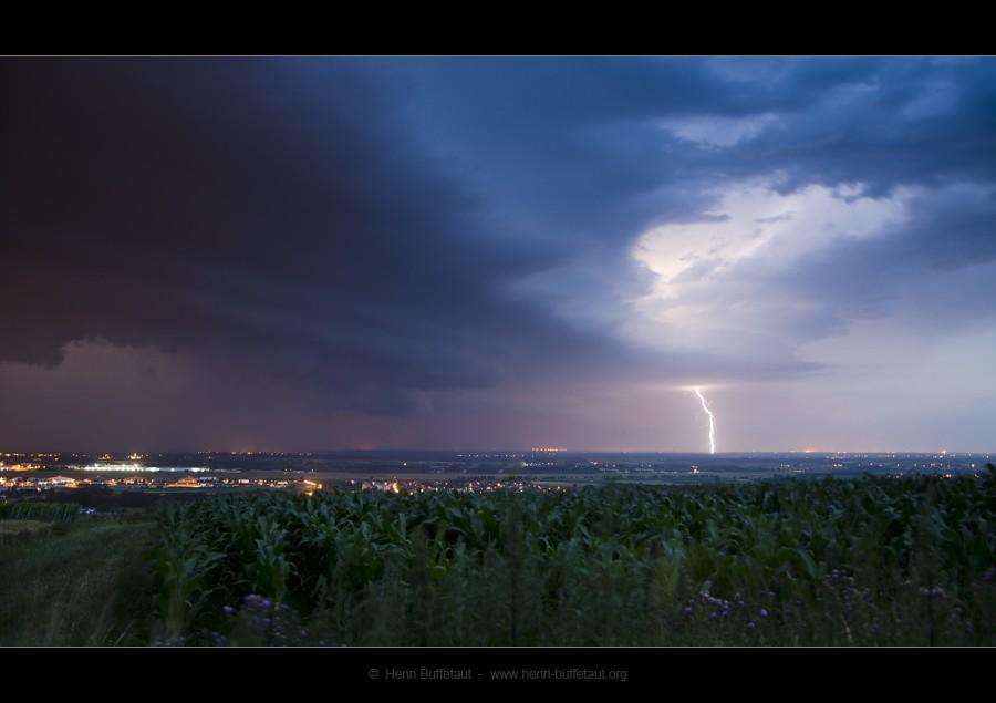 Trois jours d'orage Dsc_3320