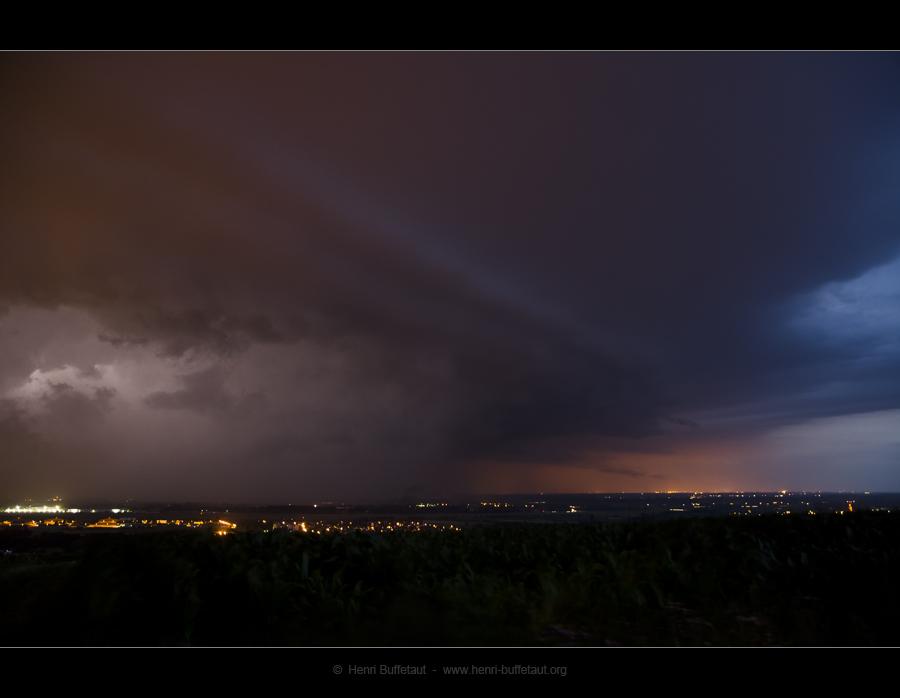 Trois jours d'orage Dsc_3321