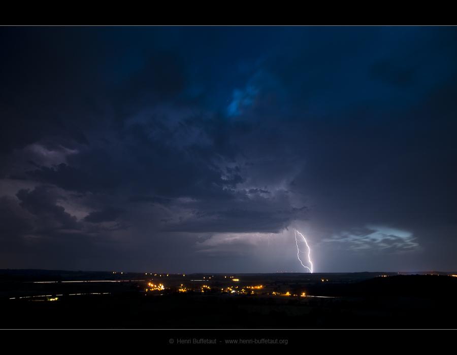 Trois jours d'orage Dsc_8113